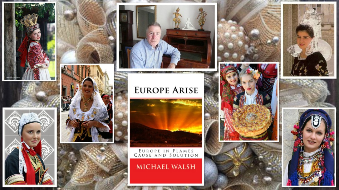 collage_Christmas Europe Arise -6