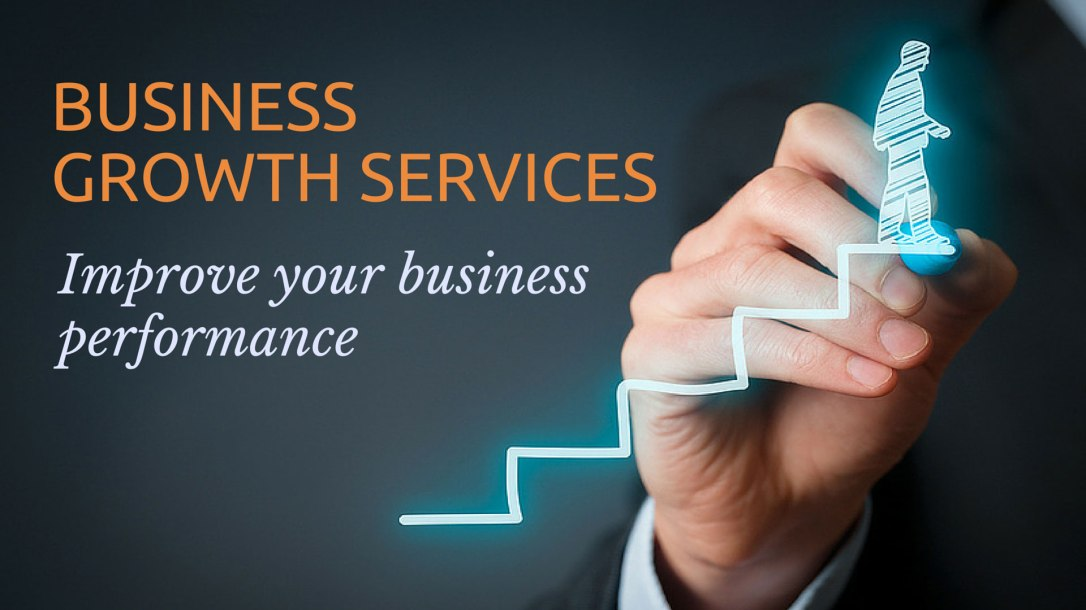 business-growth-services