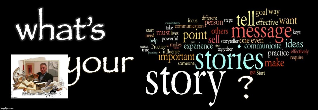 Your Story 1