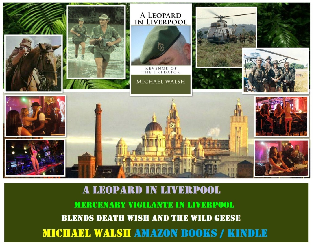 collage leopard with captions -7