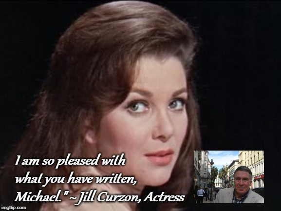 Jill meme updated. So pleased with ...