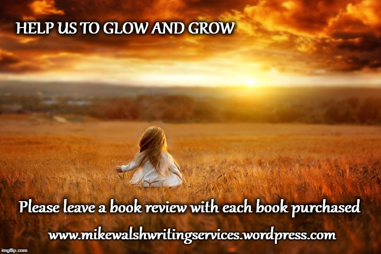 Book Reviews for Book Store